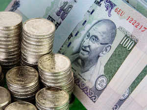 In September, the headline inflation accelerated to a seven-month high of 6.46 percent, while the retail inflation quickened to 9.84 per cent.