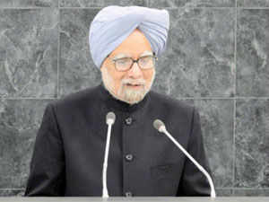 "Praising Prime Minister Manmohan Singh as a renowned statesman, China today termed his three- day visit here a ""great success""."