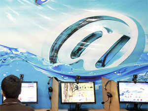 The enterprise software market in India is expected to grow by 14.5 per cent to USD 3.96 billion this year, research firm Gartner said