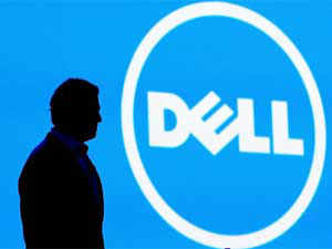 Dell today launched its storage design center here and said it plans to ramp up operations by adding professionals.