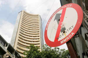 Sebi, government may change mutual fund policy to route PF money into markets