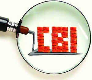 CBI reopening corruption case against DGH on KG-D6