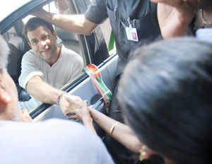 No alliance with Congress in Lok Sabha polls: AIUDF