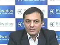 We have been advising our clients to be in the private sector banks for quite a while now and that rally has played out quite well, says Vinay Khattar.