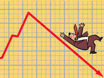 Wockhardt Ltd today reported 69.46 per cent decline in its consolidated net profit for the second quarter ended September 30, 2013 at Rs 138.50 crore.