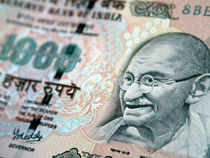 The Chennai-based bank has reported Rs 158.43 crore net profit during the corresponding period of previous year, Indian Overseas Bank said.