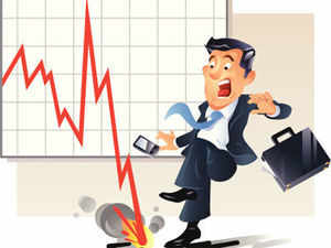 """""""Mutual funds lost a record 8 per cent or nearly 35 lakh retail folios over the past six months ended September. This was the sixth consecutive half-yearly decline in retail folios,"""" the Crisil report said."""