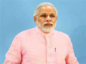 The BJP today again raked up the issue of Bihar Chief Minister Nitish Kumar cancelling a dinner for party leaders including Narendra Modi (In pic) three years ago.