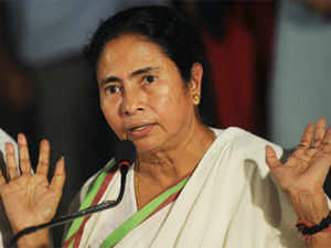 Mamata Banerjee is well ahead of her rival political parties as far as holding campaigns for next year's parliamentary election is concerned.