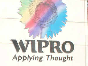 IT major Wipro today announced the launch of the Wipro mobility center of excellence with Kony, Inc in Hyderabad