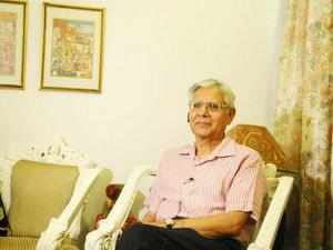 Parakh said CBI has not been able to appreciate the issues involved in this particular decision