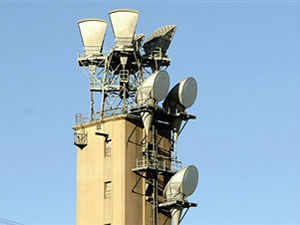 Mobile tower companies, called IP-I in technical jargon, will have to pay 8 per cent licence fee on the revenue earned from telecom services if brought under the licencing regime.