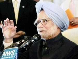 "Rejecting BJP's attack on PM Manmohan Singh over the coal scam issue, Congress said he has been ""more than fair, open and transparent"" on the matter."