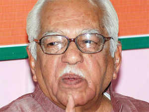 Senior BJP leader and former petroleum minister Ram Naik today said Prime Minister Manmohan Singh should have appeared before the CBI in connection with the coal block allocation scam much earlier