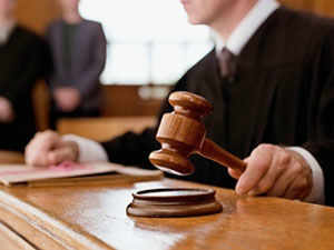 The Gujarat High Court today asked the police to submit an inquiry report on a PIL filed by Islamic Relief Committee of Gujarat.