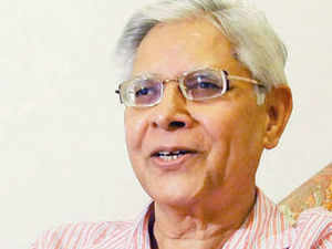 Political powers and vested interests wanted PC Parakh out: Former Cabinet secretary