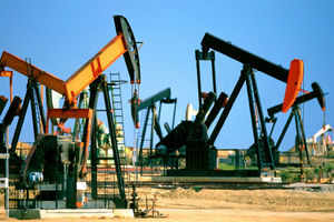 Assam government okays ONGC's Rs 7,800-crore investment plan
