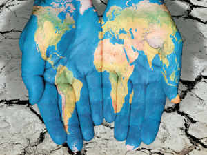 Climate change: Businesses must innovate for sustainability of our planet