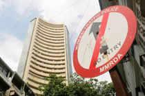 Deutsche Bank raises Sensex target to 22K