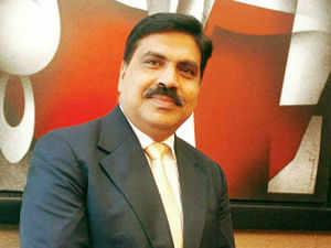 Equity, as an asset class, is not getting due importance due to relative attractiveness of debt and volatility in equity market, says Bansal