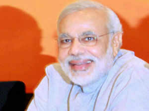 The speech can be heard by dialling 022-45014501 and the caller would have to pay for it, BJP leader and Leader of Opposition Nand Kishore said. (PTI)