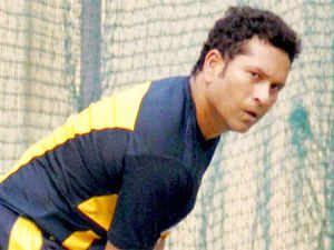 The Congress party wants cricketing icon Sachin Tendulkar to campaign for the party in Madhya Pradesh