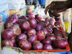 BJP today sought permission from the Chief Electoral Officer to sell onions here at cheaper rates.