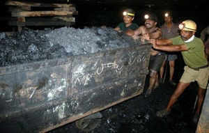 Under pass-on, CIL will charge buyers for imported coal at landed cost plus a service charge and there will be no subsidy in pricing.