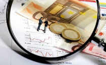 While genuine investment schemes are also adopting such promotions, there are hundreds of suspected cases of fraudulent schemes that seek to lure investors with promise of huge returns, a senior official said.