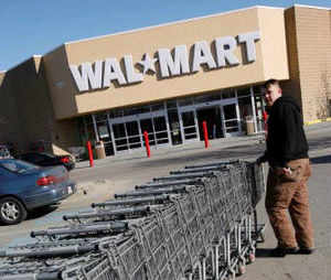 After months of discussions, Walmart earlier this month announced buyout of Bharti group's 50 pc stake in their wholesale retail business in India.