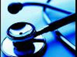 Indian healthcare providers are now looking at extending medical services through mobile telephony