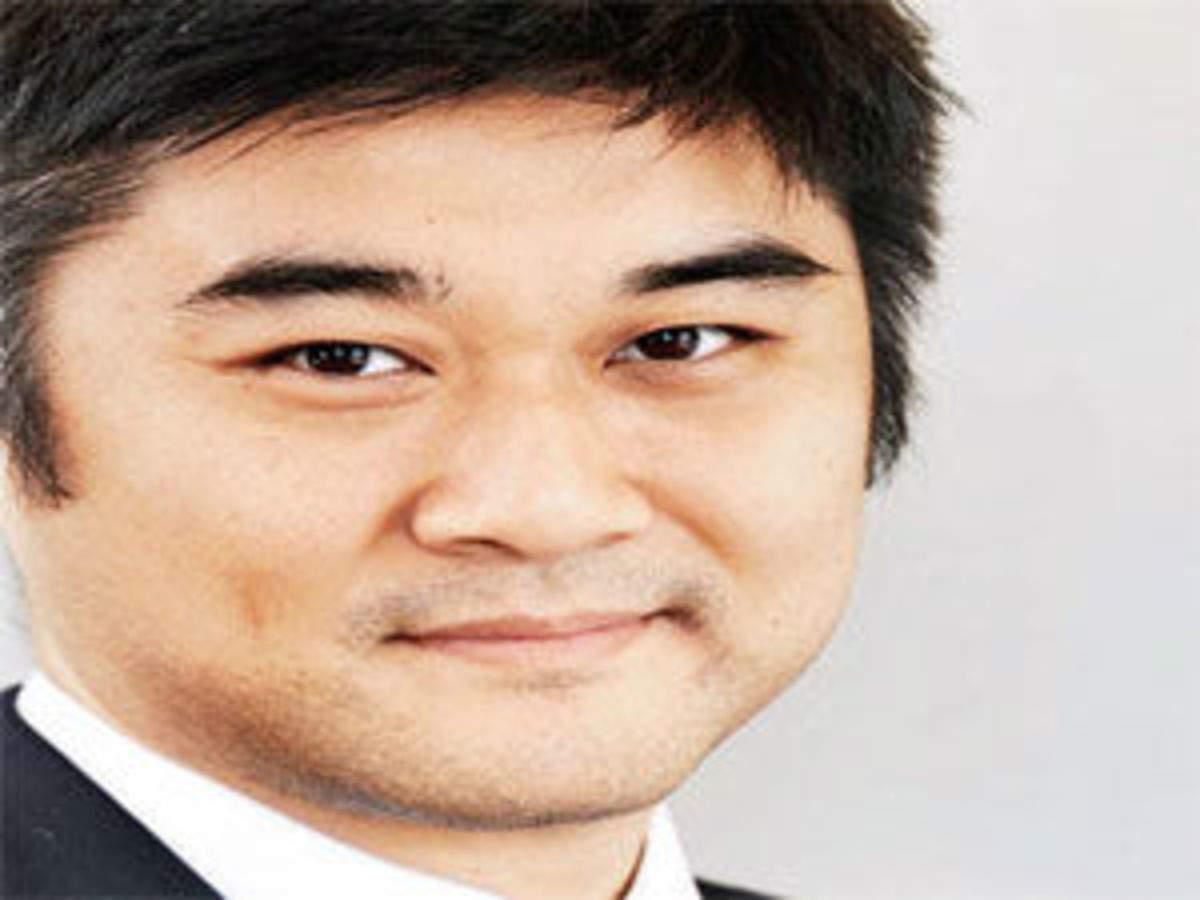 India's market rally is not sustainable: Tai Hui, JP Morgan