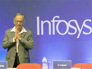 Infosys has introduced an onsite rotation policy for employees and set an upper limit of 18 months on the duration that employees can stay in overseas locations when they go for client-specific work