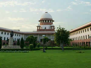 SC is to consider tomorrow, applications seeking its direction that the PM, who held additional charge of the coal ministry at that time, be asked to file an affidavit.