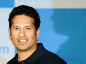 Congress in Madhya Pradesh was trying to rope in Tendulkar to take part in some of the campaign rallies before the assembly elections there.