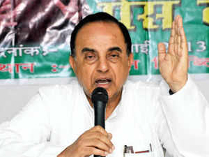 A day after serial blasts rocked Narendra Modi's rally venue in Patna, BJP leader Subramanian Swamy today demanded SPG protection for the party's prime ministerial candidate.