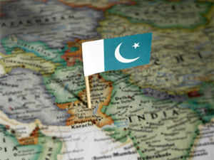 A group of 25 young Indian entrepreneurs has arrived in Pakistan to explore business and investment opportunities besides striving to bring the youth of the two countries closer.
