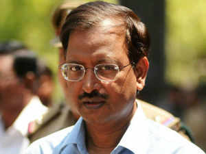 """Enforcement Directorate (ED) today filed a charge sheet against Satyam Computers founder Ramalinga Raju and 212 others, including some firms, for allegedly laundering funds under a """"corporate veil""""."""
