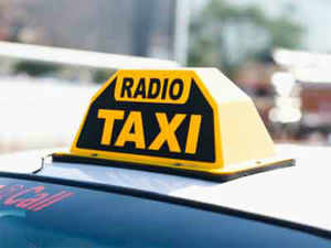Olacabs Launches Car Rental Service In Chennai The Economic Times