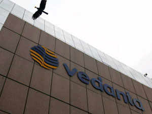 The government has not received any new offer from Vedanta Resources for acquiring its remaining stakes in HZL and Balco, an official said.