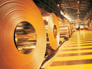 """Essel Mining and Bhushan Steel, which are also in the fray, will have to submit their final and """"binding"""" bids by the third week of November, the source said."""