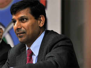 Rajan had announced the twin moves immediately after taking charge, to fight the heavy slide in the re which had touched a lifetime low of 68.85 in August.