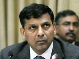 Rajan has silenced proponents of growth seeking rate reductions to revive the economy through higher investment since taking over in September.