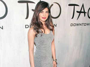 Chopra's current price tag is estimated in the range of Rs 1.25-1.50 crore a day. Industry insiders expect it to increase 10%-20%. Currently, she endorses eight brands.