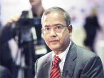 SEBI chairman UK Sinha says the regulator is watchful of the growing use of social media for share price rigging.