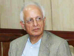 Arun Maira launched a broadside against the FIPB, criticising the process by which it approves overseas investment proposals as being opaque and inefficient.