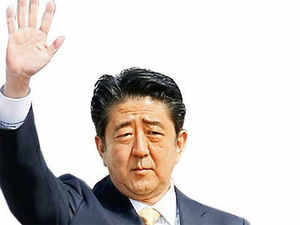 Japan's Prime Minister Shinzo Abe is expected to be the chief guest at next year's Republic Day parade, the first leader from that country to be accorded the honour in the last four decades.