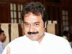 Kuldeep Bishnoi, president of Haryana Janhit Congress (HJC), the alliance partner of the BJP in Haryana, says the charges of corruption against the Congress-led state government will help his combine to win all 10 Lok Sabha seats from the state.