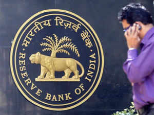 But the RBI has been cautious because they are not complacent on the exchange part because the rupee has been at the 61.5-62 level.