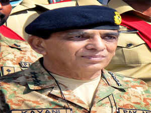 China and Pakistan have decided to further firm up their close military ties by expanding their defence cooperation as visiting army chief Ashfaq Parvez Kayani met top defence officials here.